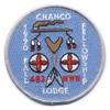 Chanco eR1990-2