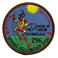Nayawin Rār eR2004-1