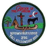 Nayawin Rār eR2004-2