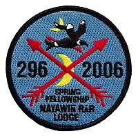 Nayawin Rār eR2006-1