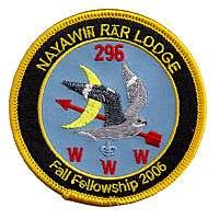 Nayawin Rār eR2006-2