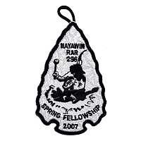 Nayawin Rār eA2007-1