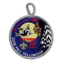 Nayawin Rār eR2008-2