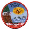 Chanco eR1992-1