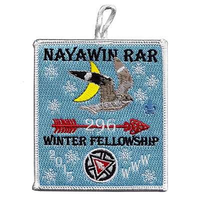 Nayawin Rār eX2015-1