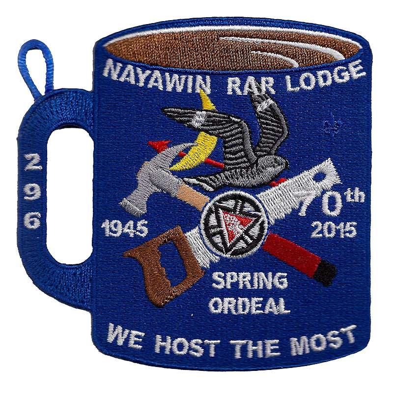 Nayawin Rār eX2015-3