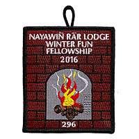 Nayawin Rār eX2016-1