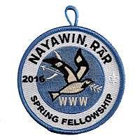 Nayawin Rār eR2016-2