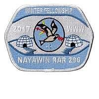Nayawin Rār eX2017-1