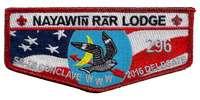 Nayawin Rār S85