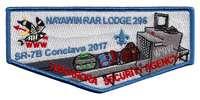 Nayawin Rār S89