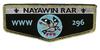 Nayawin Rār S97
