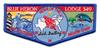 Blue Heron S171