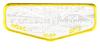 Maluhia S33