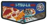 I-Tsu-La S5