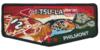 I-Tsu-La S18