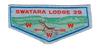 Swatara W1