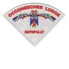 Occoneechee P6
