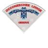 Occoneechee P7