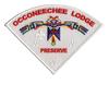 Occoneechee P8