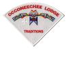 Occoneechee P9