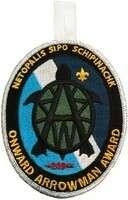 Netopalis Sipo Schipinachk X5b