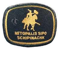 Netopalis Sipo Schipinachk X11