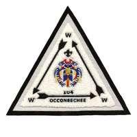 Occoneechee C9