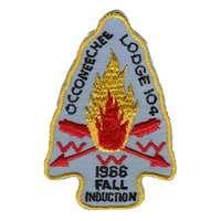 Occoneechee eA1966-3