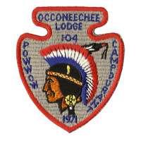 Occoneechee eA1971-1