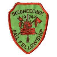 Occoneechee eA1974-2