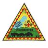 Occoneechee eX1983-2