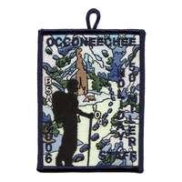 Occoneechee eX2006-6