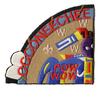 Occoneechee eX2010-1