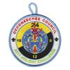 Occoneechee eR2011-6
