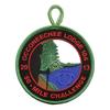 Occoneechee eR2013-6