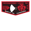 Occoneechee eS2015-3