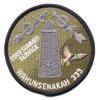 Wahunsenakah eR2009-4
