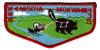 Mischa Mokwa ZS1