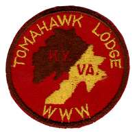 Tomahawk R2a