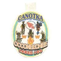Canotka X1