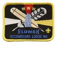 Eluwak X3