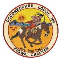 Kiowa J1