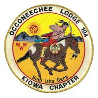Kiowa J2