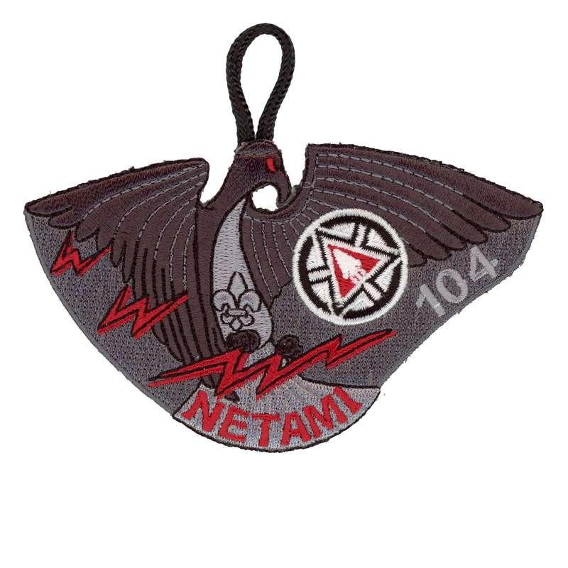 Netami X4