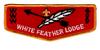 White Feather S5
