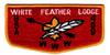 White Feather S7