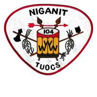 Niganit J2