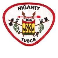 Niganit X3