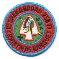 Shenandoah eR1977